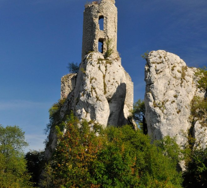 hrad_klentnice_vez